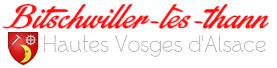 Bitschwiller-lès-Thann Officiel